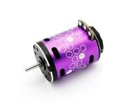 Turnigy XK3650-4850KV borstelloze Inrunner (Sensored)