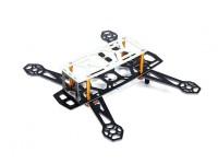 Dart 230 FPV Drone w / Integrated PCB en LED's (Kit)