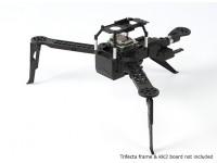 Quanum Trifecta Mini Opvouwbare Tricopter uitbreidingspakket