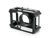 Quanum Super-Light Alloy Case voor GoPro Action Cam