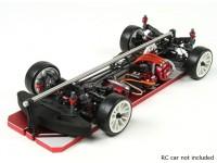 TrackStar Quick Tweak Killer voor 1/10 Chassis