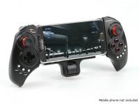 Quanum Bluetooth Gaming en FPV SIM Controller