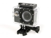 "Turnigy 2K HD Camera ""Black Edition"" (Full-pakket)"