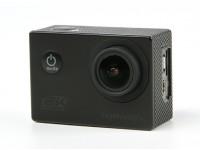 "Turnigy 2K HD Camera ""Black Edition"" (Lite pakket)"