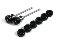 BSR 1000R onderdeel - Anti-Roll Bar Sets