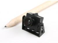 Quanum Super Mini 520TVL FPV Camera voor Racing Drones PAL