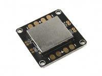 Super Mini Power Distribution Board w / Twin BEC (5V / 12V) voor CC3D & Revo Flight Controllers