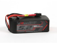 Turnigy Grafeen Professional 5200mAh 3S 15C LiPo Pack w / XT60