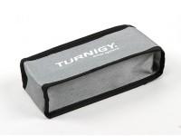 Turnigy® brandvertragende LiPoly accutas (190x68x50mm) (1 st)