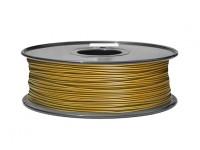 HobbyKing 3D-printer Filament 1.75mm PVA 0,5 kg Spool (Natural)