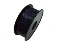 HobbyKing 3D-printer Filament 1.75mm PLA 1kg Spool (Color Changing - Purple Pink)