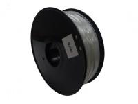 HobbyKing 3D-printer Filament 1.75mm PA Nylon 1.0kg Spool (Clear)