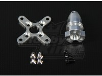 NTM Prop Drive 35 Series Accessory Pack