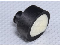 10/01 Schaal Nitro Foam Air Filter
