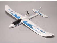 AXN Floater-Jet EPO w / Motor 1290 (ARF)
