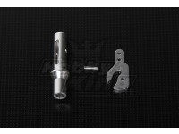 HobbyKing® ™ Glider Neus Tow-Line versie (11.7x42mm)