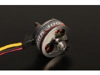 Turnigy Park300 borstelloze Outrunner 1380kv