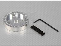 Prop Balance Ring (50cc Gas motoren)