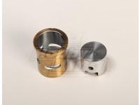 ASP S46M - Cylinder Piston Set