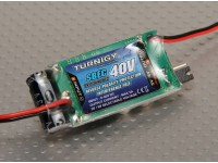 Turnigy 5A (8-40v) SBEC voor Lipo