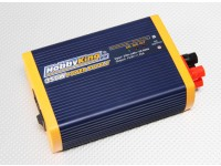 HobbyKing 350W 25A Power Supply (220V ~ 240V)