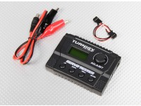 Turnigy Digitale / Analoge Servo Tester