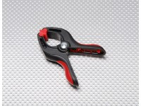 3inch Spring Clamp Tool