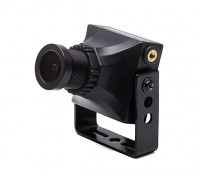 Turnigy HS1177 V2 1/3 Sony Color HAD II CCD Camera for FPV (PAL)