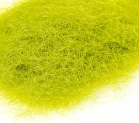 5mm Static Grass Flock - Light Green (250g)