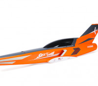 h-king-skysword-1200-edf-jet-orange-fuselage
