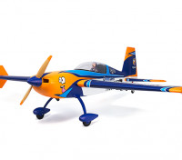 "Avios RC Groups Extra 330LX 1420mm (56"") EPO (PNF)"