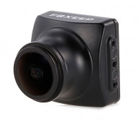 foxeer-nightwolf-v2-ntsc-action-camera