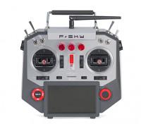 FrSky Horus X10S ACCST 2.4GHz Digital Telemetry Radio System (M2) (EU ver)