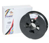 premium-3d-printer-filament-glassbend-500g-clear-box
