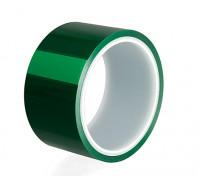 lipo-battery-tape-50mm
