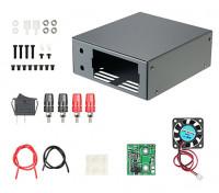 power-supply-housing-dps3005-dps5005
