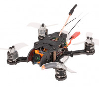 GEPRC Hummingbird Racing Drone (2 Inch) Connection Ready (Frsky)
