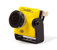 turbo-micro-sdr1-fpv-camera-yellow