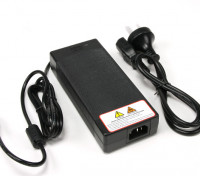 Mini Fabrikator AC / DC 12V 8A Verbeterde Power Supply (AU Plug)