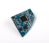 Trinity 3 assen HT module w / datakabels