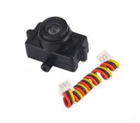 Walkera Rodeo 150 - Mini Camera 600TVL (Zwart)