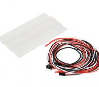 Kabel sets voor ESC