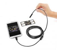 2m Mini Android endoscoop