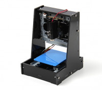 NEJE JZ-5 500mW High Speed ​​USB DIY Mini Laser Engraver