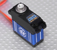 BMS-390DMH High Performance Digital Servo (Extra Sterk) 5,4 kg / .11sec / 22,5 g
