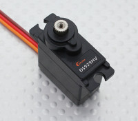 Corona DS929HV (7.4V) MG Digital Servo 2.4kg / 0.09sec / 12,5 g