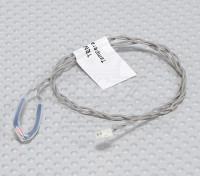 FrSky TEMS-01 Telemetrie temperatuursensor