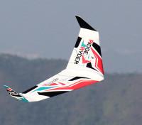 HobbyKing ™ Ridge Ryder Slope Wing EPO 913mm (PNF)