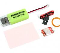 HobbyKing® ™ Altimeter