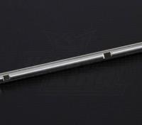 Turnigy EasyMatch G15 Series - vervanging van de as